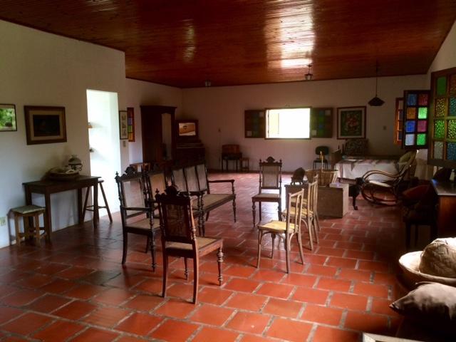 Yarid Consultoria Imobiliaria - Fazenda 8 Dorm - Foto 19