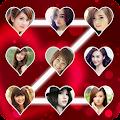 App love pattern lock screen apk for kindle fire