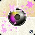 Free app YouCam Perfect Golden Selfie Tablet