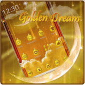Download Golden Dream APK for Laptop