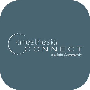 Skipta Anesthesia for PC-Windows 7,8,10 and Mac