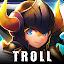 Guardian Hunter: SuperBrawlRPG for Lollipop - Android 5.0