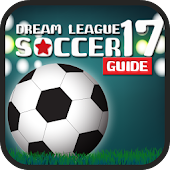 Download Guide Dream League Soccer 17 APK on PC