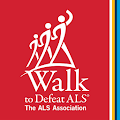 Download ALS Walk APK for Android Kitkat