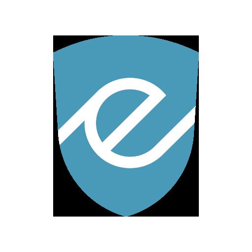 Android aplikacija eDavki na Android Srbija