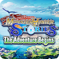 MHST The Adventure Begins For PC