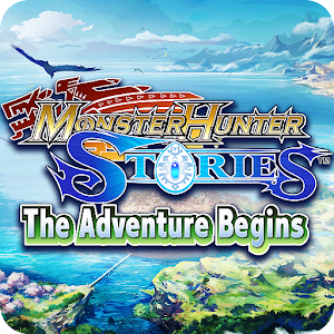 MHST The Adventure Begins For PC (Windows & MAC)