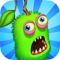 My Singing Monsters APK for Bluestacks