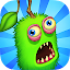APK Game My Singing Monsters for iOS