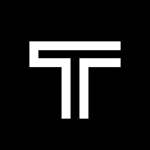Tumi, ,  logo
