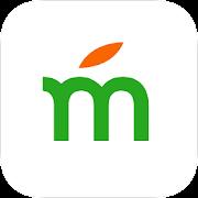 Mango Languages: Lovable Language Courses