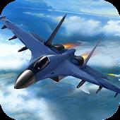Download Air Strike Jet Bombing Plane APK to PC