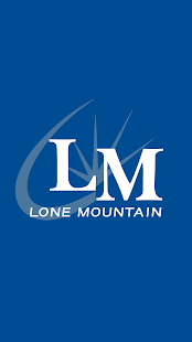 Lone Mountain Gymnastics - screenshot