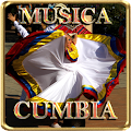 App Cumbia music apk for kindle fire