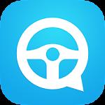 TextDrive - Auto responder / No Texting App 2.7.1