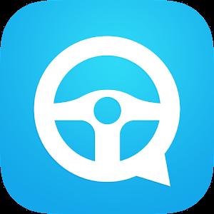 TextDrive - Auto responder / No Texting App For PC