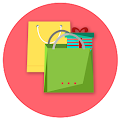 App Shopper apk for kindle fire