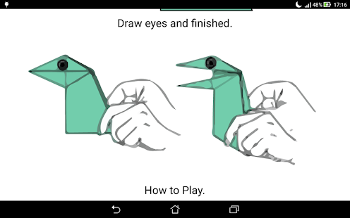 download origami apk to pc download android apk games