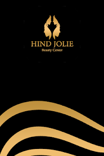HIND JOLIE - screenshot