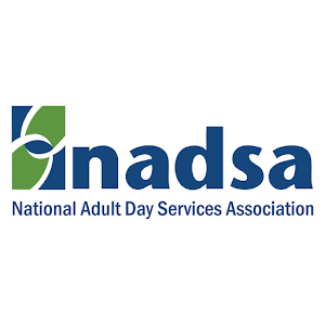 2017 NADSA Conference For PC