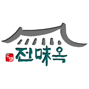 Download 전미옥 다맛 For PC Windows and Mac