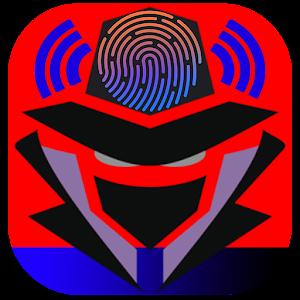 Super Ear Super Hearing Pro For PC / Windows 7/8/10 / Mac – Free Download