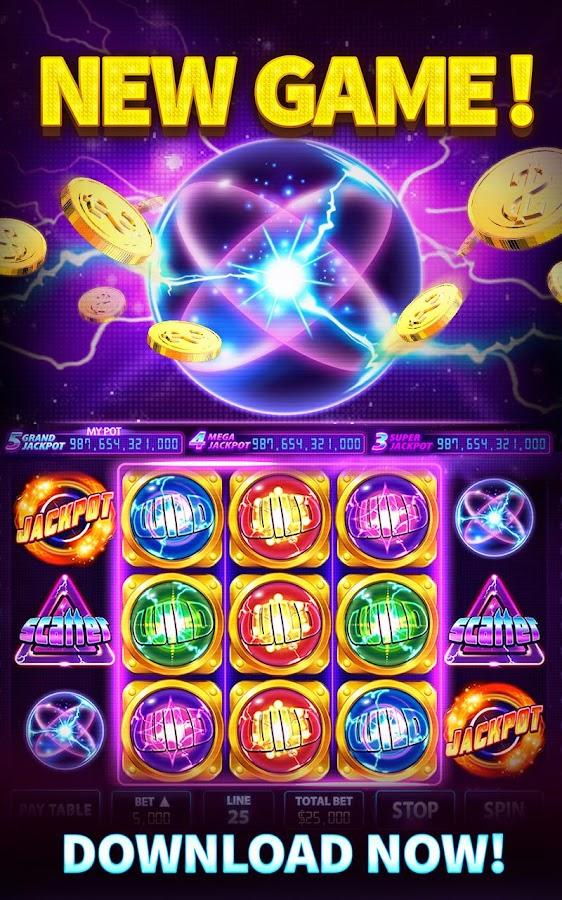 play online free slot machines classic casino