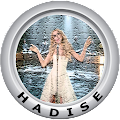 App HADISE - Sampiyon Musica Y Letras APK for Kindle