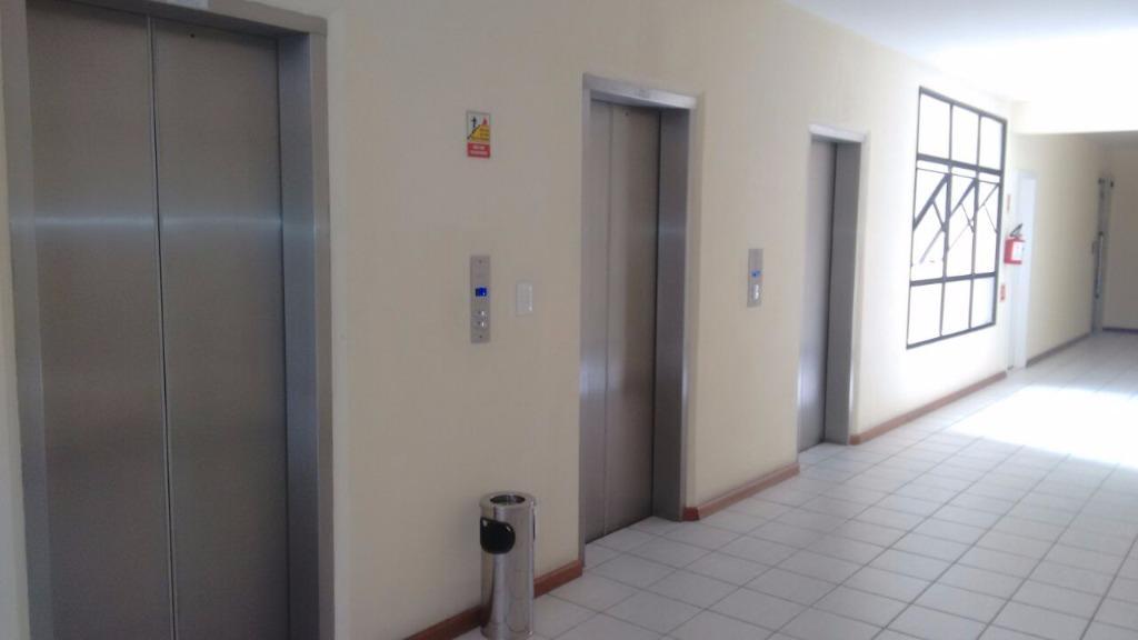 Sala Comercial Florianópolis Centro 2006148