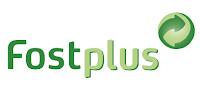 ecoTips Partners In Duurzaamheid FostPlus