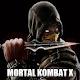 Hint Mortal Kombat X
