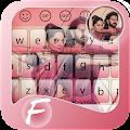 Bahubali Keyboard APK for Bluestacks