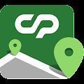 Comboios de Portugal for Lollipop - Android 5.0