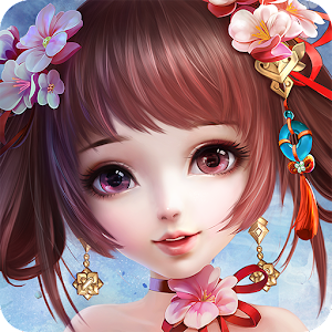 熹妃Q傳 For PC / Windows 7/8/10 / Mac – Free Download
