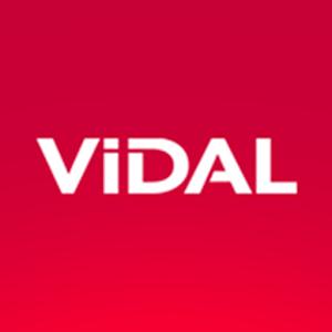 VIDAL Mobile For PC (Windows & MAC)