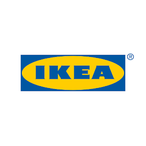 IKEA Place for PC-Windows 7,8,10 and Mac