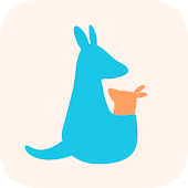 HelloJoey - Parenting App for Ages 0-12