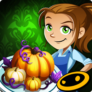 COOKING DASH 2016 APK Cracked Download