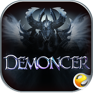 Demoncer APK Icon
