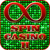 Infinity Spin Slots Casino 2