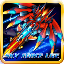 Sky force lite