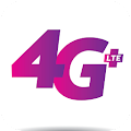 Browser 4G for Jio