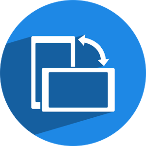 Rotation Control Pro For PC / Windows 7/8/10 / Mac – Free Download