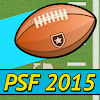 Pro Strategy Football 2015