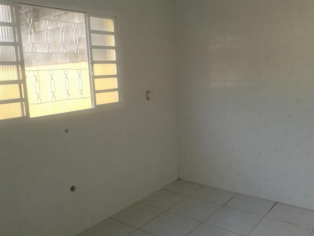 Casa 2 Dorm, Bonsucesso, Guarulhos (SO0591) - Foto 10