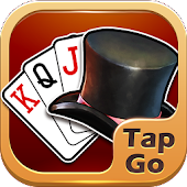 Free Download Beat the Banker-TapGo APK for Samsung