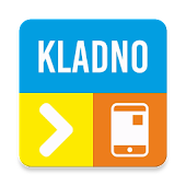 Free KLADNO V MOBILU APK for Windows 8