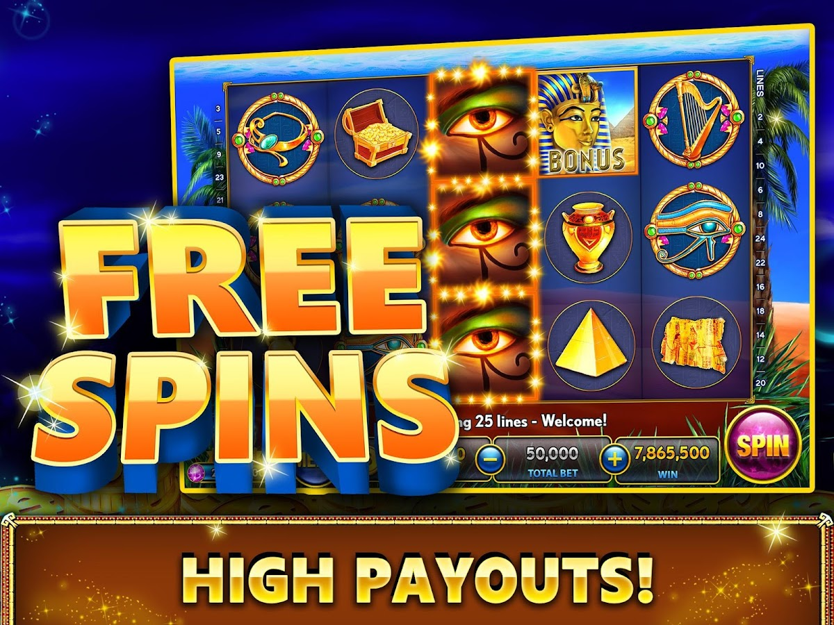 slot machine download free pc