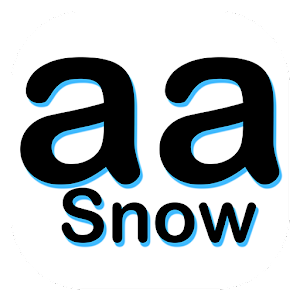 Download AA 2 Snow for Windows Phone