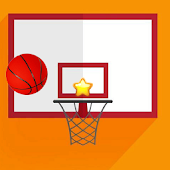 Free Free Shots APK for Windows 8